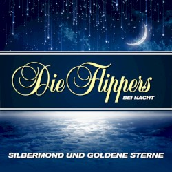 Die Flippers - Mexico