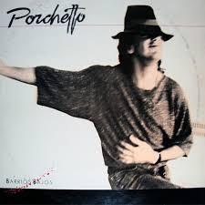 Raúl Porchetto - Dame algo nuevo