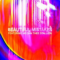 Maroon 5 feat. Future - Beautiful Mistakes