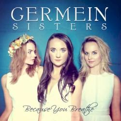 Germein Sisters . A - Don't Wait