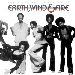 Earth, Wind & Fire - See the Light (Audio)