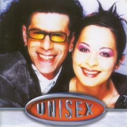 Unisex - Hiv a nagyvilag