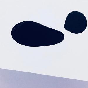 Luca Formentini – Art Spaces